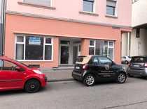 Saarbrücken Nähe SZ - moderner Laden