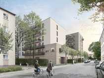 Wohnung Wiesbaden