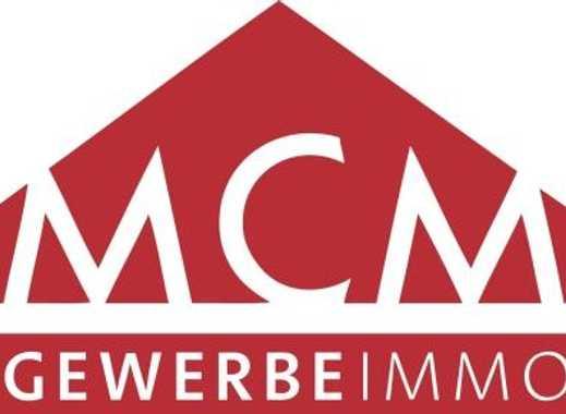 @MCM   Moderne Klein-Gastro direkt auf der Berger Straße !