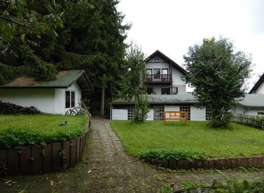 Mehrgenerationenhaus in Kroppach bei Altenkirchen