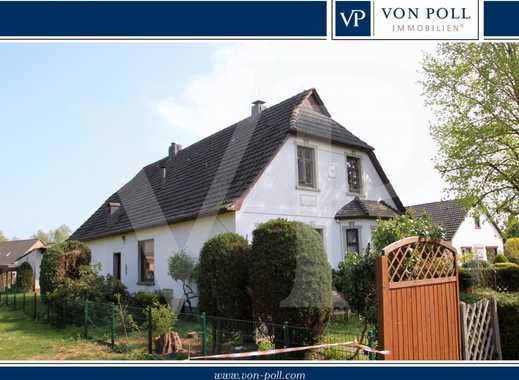 Haus kaufen in Hude (Oldenburg) - ImmobilienScout24