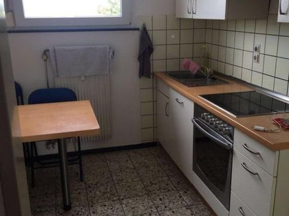 wg weingarten wgs in ravensburg kreis weingarten und. Black Bedroom Furniture Sets. Home Design Ideas