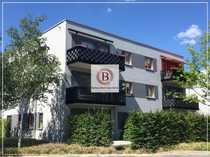 Bild Ab 01.11. 2019: Im Grünen Wohnen: Top 3 Zimmer-Wohnung im Wohnpark Grünau