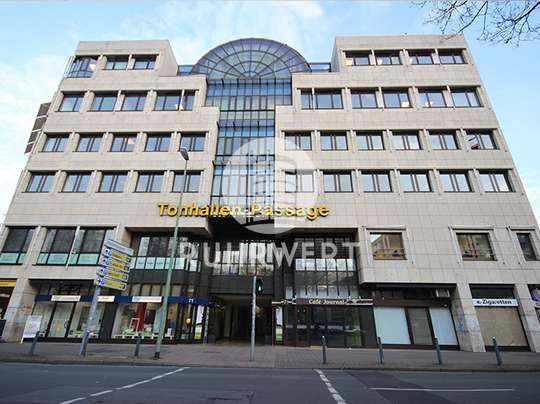 IMG_1447 von Zentrale Lage: Attraktive Einzelhandelsflächen zwischen FORUM und HBF !!