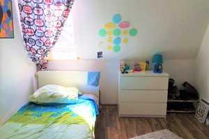 1 Zimmer Wohnung in Fulda (Kreis)
