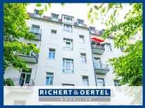 www r-o de Dachgeschosswohnung in