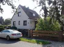 Bild Haus mit Garage  !!!!