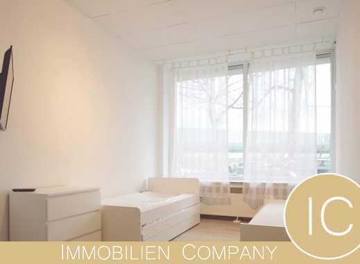 Sanierte und möblierte Doppel-Wohnung zur gewerblichen oder privaten Nutzung in Mauenheim