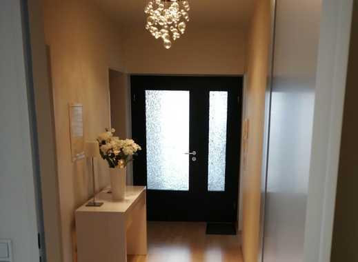 Wohnung mieten in friedrichsdorf immobilienscout24 for Mietwohnungen munchen von privat