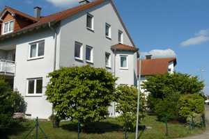 3 Zimmer Wohnung in Bamberg (Kreis)