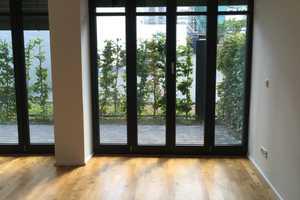 Wohnung Mieten Dusseldorf Feinewohnung De