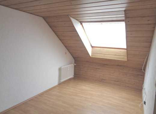 WG-Neugründung in MA Pfingstberg (3 Zimmer verfügbar)