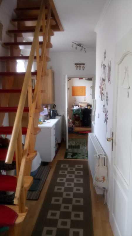 Preiswerte 3,5-Zimmer-Wohnung mit EBK in Selb in Selb (Wunsiedel im Fichtelgebirge)