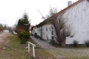 2.5 Zimmer Wohnung in Erfurt