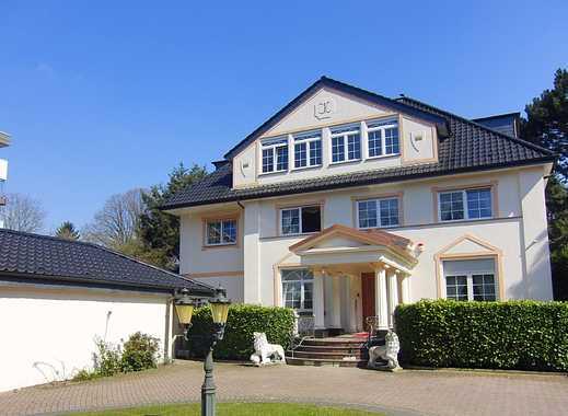 Haus kaufen in Grenzlandstadion - ImmobilienScout24