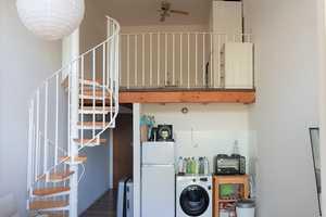 1.5 Zimmer Wohnung in Rhein-Lahn-Kreis