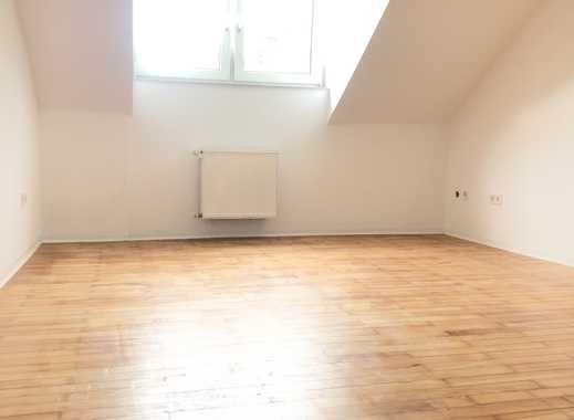 helle und sanierte Wohnung zur Vermietung