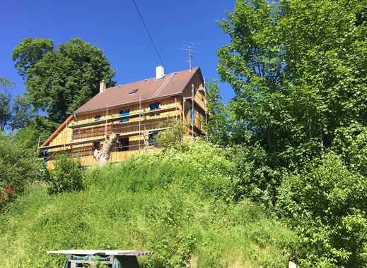 Romantisches Haus für den Natur und Tierliebhaber nähe Titisee Raum Lenzkirch