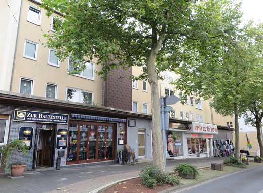 Nie wieder einen Parkplatz suchen! Stellplätze zu vermieten in Linden-Mitte!