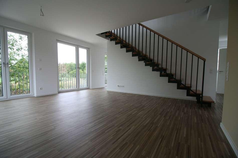 Wohnzimmer II.