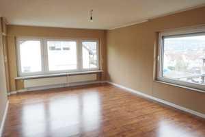 4 Zimmer Wohnung in Odenwaldkreis