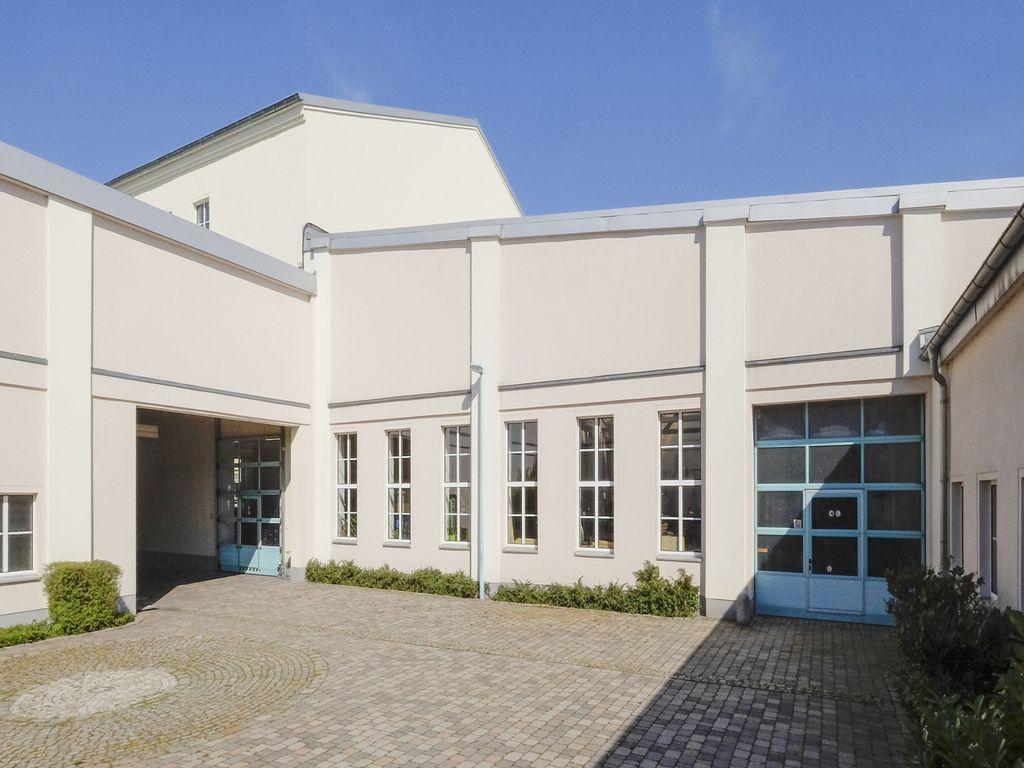 Innenhof 39-40_001