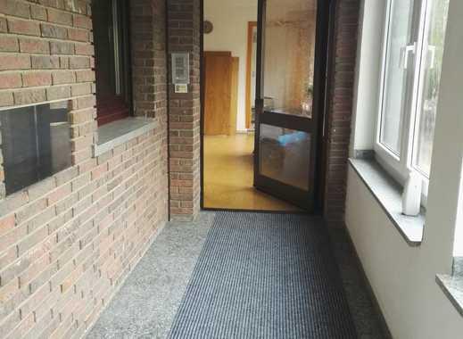 3 Wohnungen (1-4 Zimmer) in Porta Westfalica - Hausberge