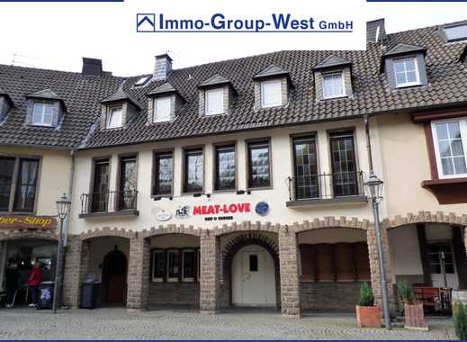 """Wohn- und Geschäftshaus im """"Krämersdorf"""""""