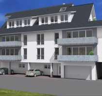 Wohnung Waldkirch