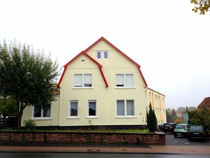 mietwohnungen herford wohnungen mieten in herford kreis herford und umgebung bei immobilien. Black Bedroom Furniture Sets. Home Design Ideas
