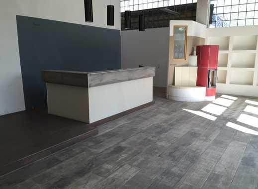 laden mieten in neuenburg am rhein breisgau hochschwarzwald kreis ladenlokal. Black Bedroom Furniture Sets. Home Design Ideas