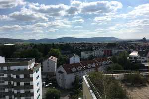 1 Zimmer Wohnung in Rems-Murr-Kreis
