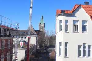 2 Zimmer Wohnung in Ennepe-Ruhr-Kreis