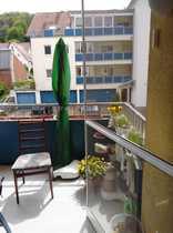 KAPITALANLAGE 2 Zimmer Wohnung in