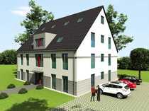 Wohnung Hagenburg