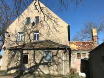 TOP Einfamilienhaus mit Wasserzugang zum