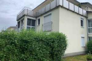 5 Zimmer Wohnung in Bad Tölz-Wolfratshausen (Kreis)