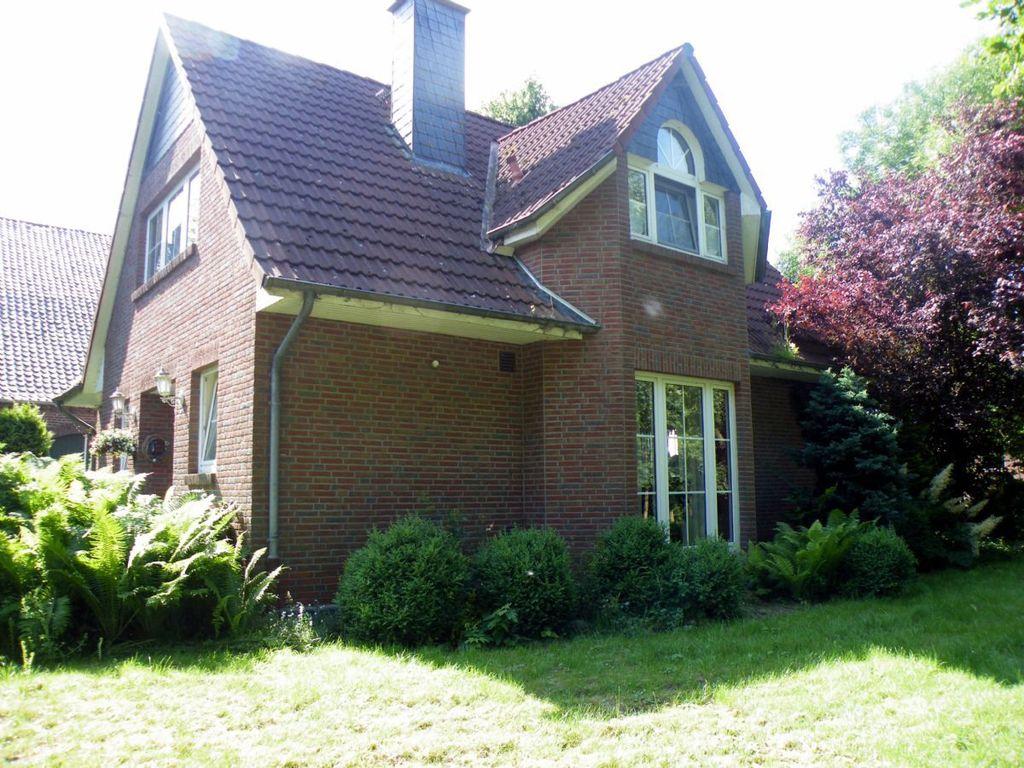 Marescaux Immobilien marescaux immobilien handelspand in de korte steenstraat kortrijk