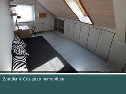 Zimmer a K39