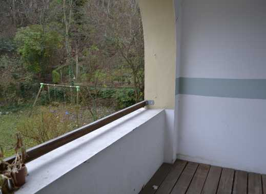 Zimmer mit Spitzenlage im Zentrum Mönchengladbachs