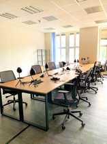 Moderne Büros in ausgezeichneter Lage
