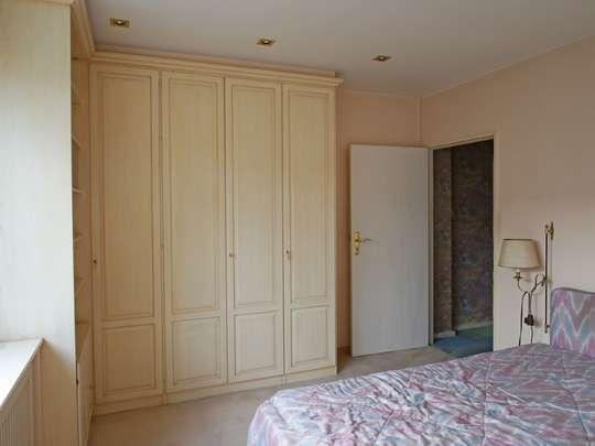 2-Zimmer-Wohnung nahe Innsbrucker Platz mit Südbalkon - Bild 15