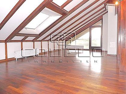 3 3 5 zimmer wohnung zur miete in pforzheim. Black Bedroom Furniture Sets. Home Design Ideas