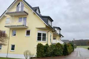 5 Zimmer Wohnung in Gießen (Kreis)