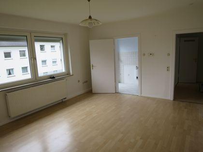 mietwohnungen bielefeld wohnungen mieten in bielefeld bei immobilien scout24. Black Bedroom Furniture Sets. Home Design Ideas