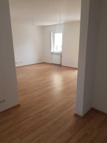 Schöne helle 4-Zimmer-Wohnung in Eibelstadt in Eibelstadt