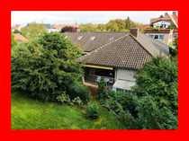 Hildesheim Wohnen in Toplage