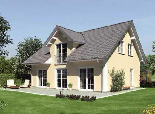 Haus Kaufen In Gersthofen Immobilienscout24