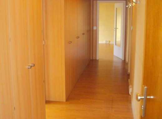 Büroräume in Frankfurt-Rödelheim zu vermieten (10029-28204-02)