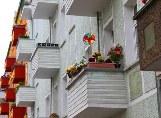 Grundstück für Bauträger - schöne Wohnlage für Familien - Gute Verkehrsanbindung